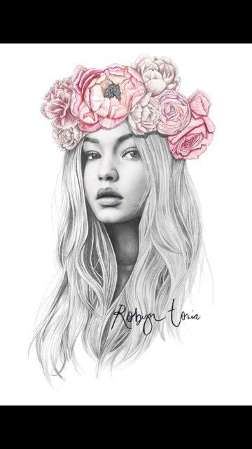 Pin By Alyss On Drawings Paintings