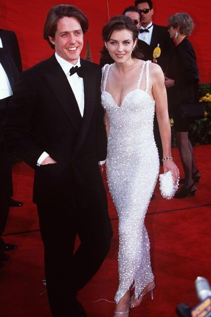 A comprehensive list of the very Best Oscar Dresses of all ...