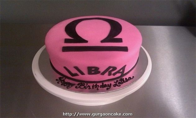 flirting signs for girls birthday cakes ideas pictures