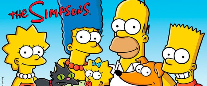 Click Here to Watch The Simpsons Season 27 Episode 3 Online Right Now:  http://tvshowsrealm.com/watch-the-simpsons-online.html  http://tvshowsrealm.com/watch-the-simpsons-online.html   Click Here to Watch The Simpsons Season 27 Episode 3 Online
