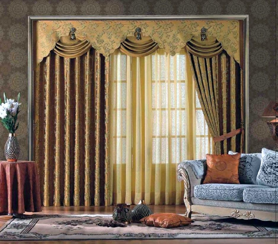 Living Room Curtains Curtains Living Room Living Room Drapes