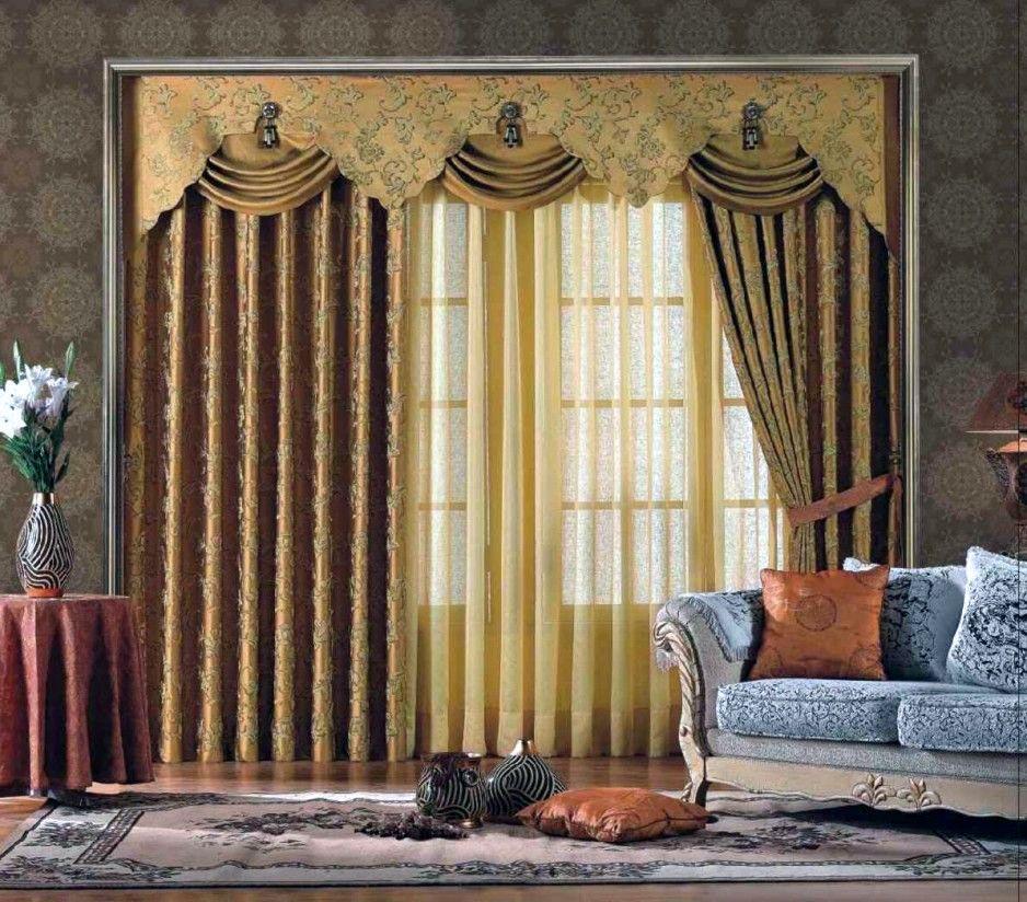 Living Room Curtains Curtains Living Room Living Room Drapes