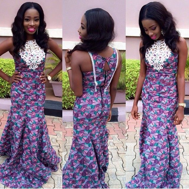 There are quite a few ways to acquire ourselves beautified later than an Ankara fabric, Even if you are thinking of what to make and execute taking into consideration an Nigerian Yoruba dress styles. Asoebi style|aso ebi style|Nigerian Yoruba dress styles|latest asoebi styles} for weekends arrive in many patterns and designs. #nigeriandressstyles There are quite a few ways to acquire ourselves beautified later than an Ankara fabric, Even if you are thinking of what to make and execute taking int #nigeriandressstyles
