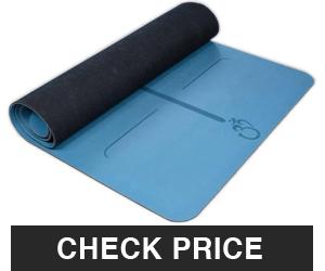 Best Yoga Mat For Men Liforme Yoga Mat Yoga Mats Best Buy Yoga Mat Best Yoga