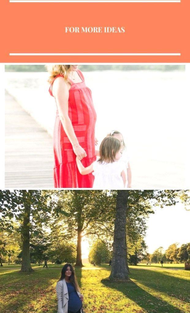 Mutterschaft    Fotografie  #Fotografie #Mutterschaft