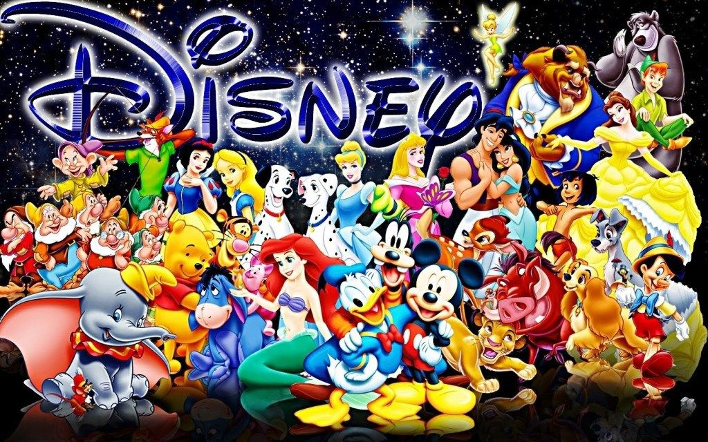 140 disney trivia questions and answers disney trivia