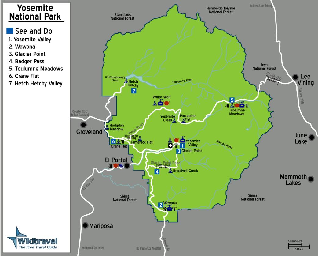 yosemite national park map | National+parks+map+usa | Yosemite Trip on cailf map yosemite, park california yosemite, map of campgrounds near yosemite national park, us map yosemite, map of yosemite area, map of yosemite and surrounding towns, map of june lake yosemite, geologic map of yosemite, general map yosemite, map of taft point yosemite, map of yosemite valley upper pines campground, map of el capitan yosemite,