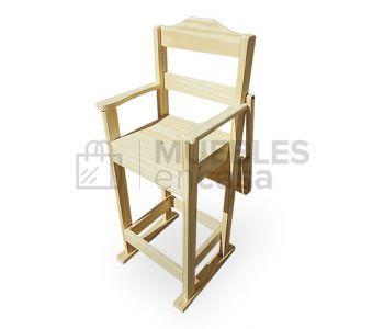 Sillas En Comedor En Muebles En Casa Ideias De Paletes Cadeiras Paletes