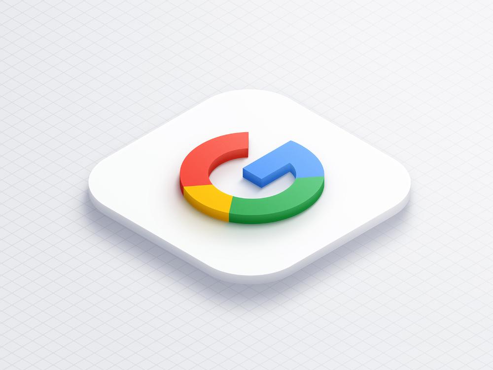 3d Isometric App Logo Mockup Psd Logo Mockup Logo Mockups Psd App Logo