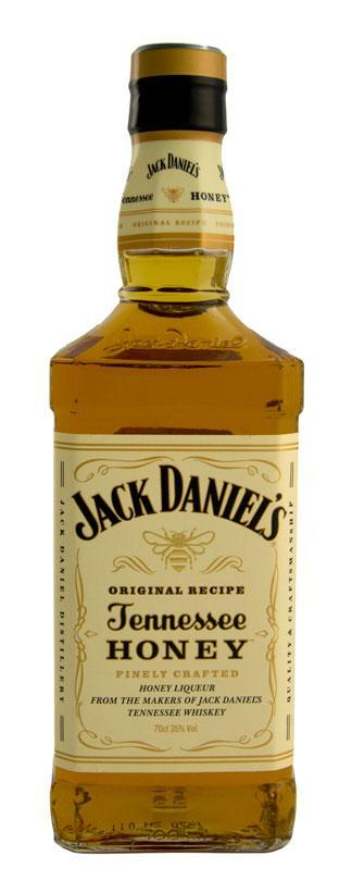 Jack Daniel S Original Recipe Tennessee Honey Tennessee Honey Jack Daniels Jack Daniels Honey