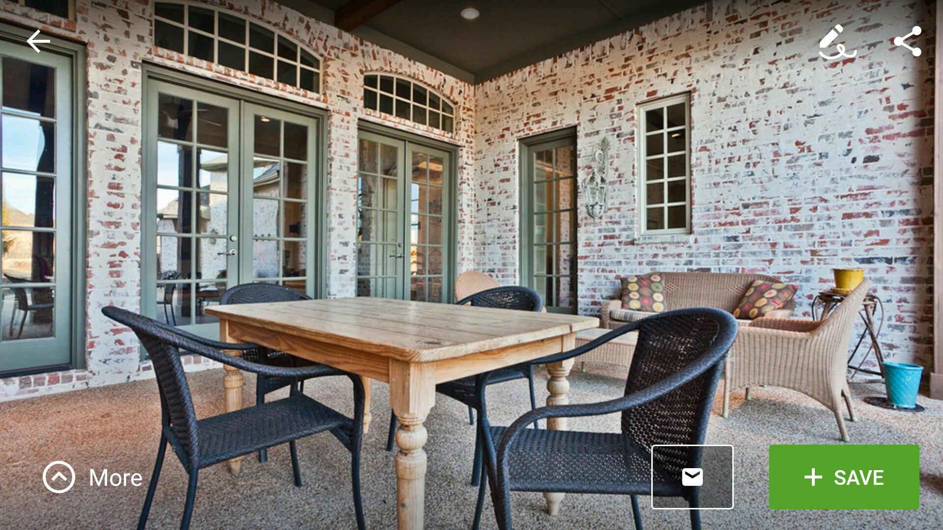 pin by bailey  u0026 co  interiors on remodel exterior ideas