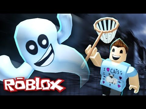 Roblox Halloween Escape The Haunted House Obby Eaten By - evil denis daily roblox
