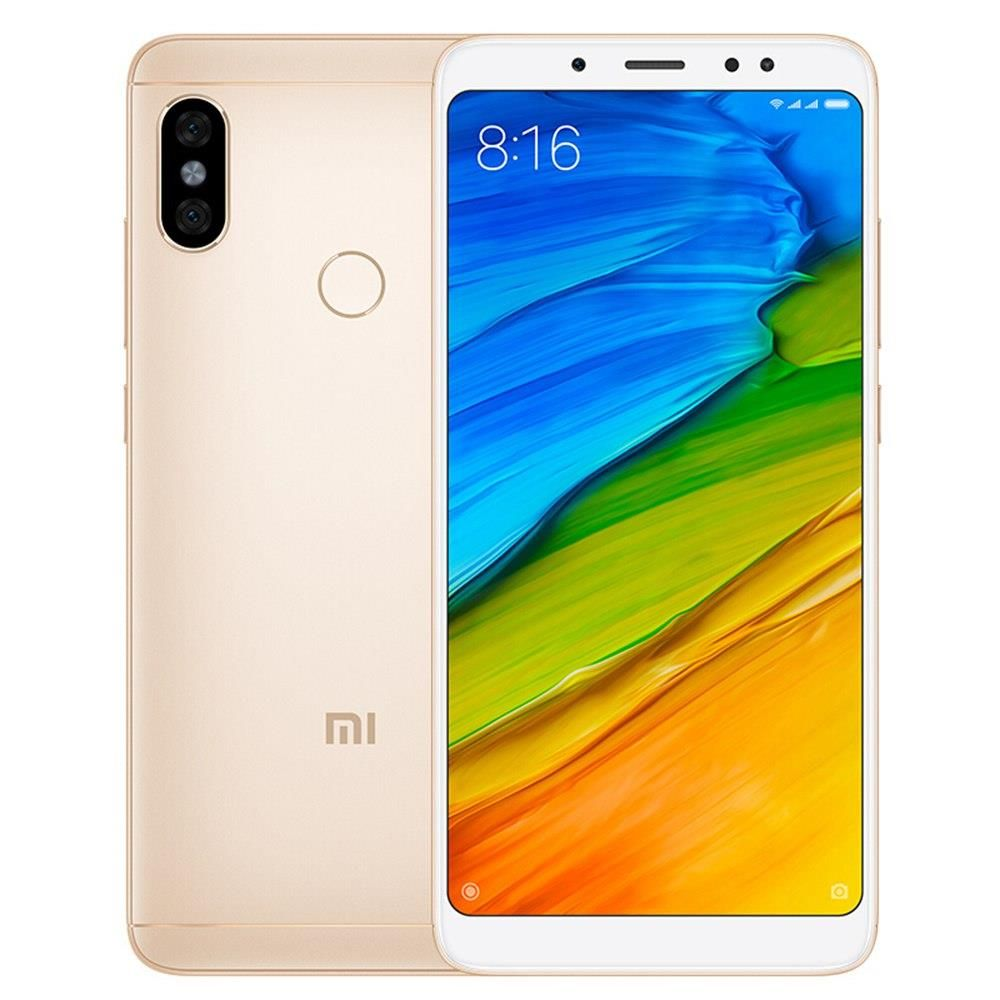 Xiaomi Redmi Note 5 Phones For Sale Xiaomi Phablet