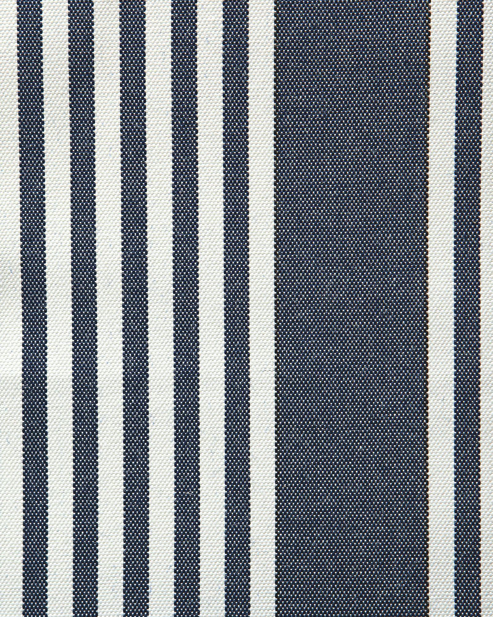 Fabric By The Yard Perennials Cabana Stripe Fabric Perennials Fabric Raised Bed Garden Design Fabric