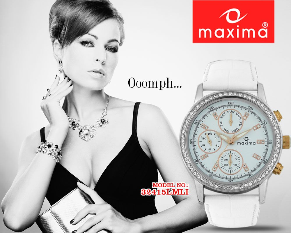 owler original and company revenue watches employees profile maxima competitors maximawatches