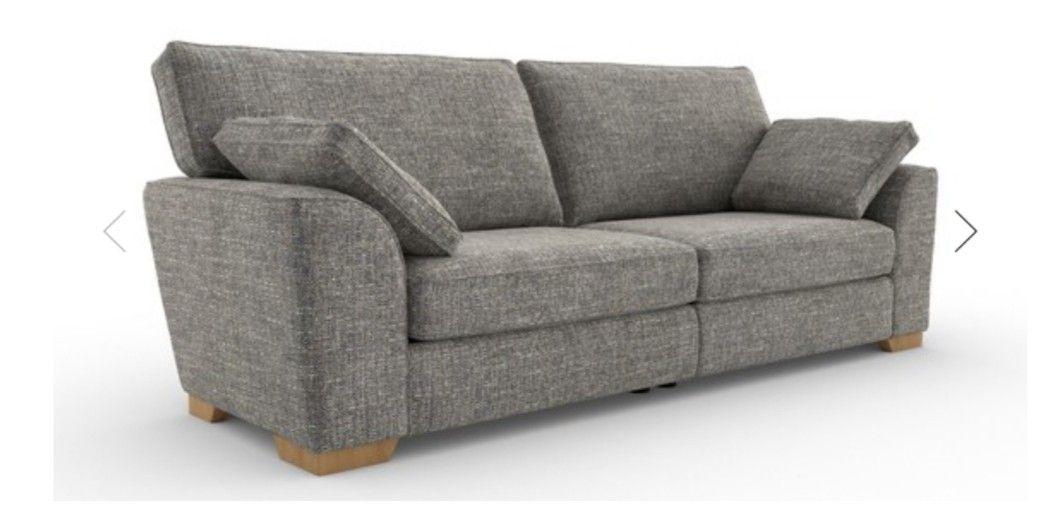 Next Stamford Sofa Large Sofa Sofa Small Sofa