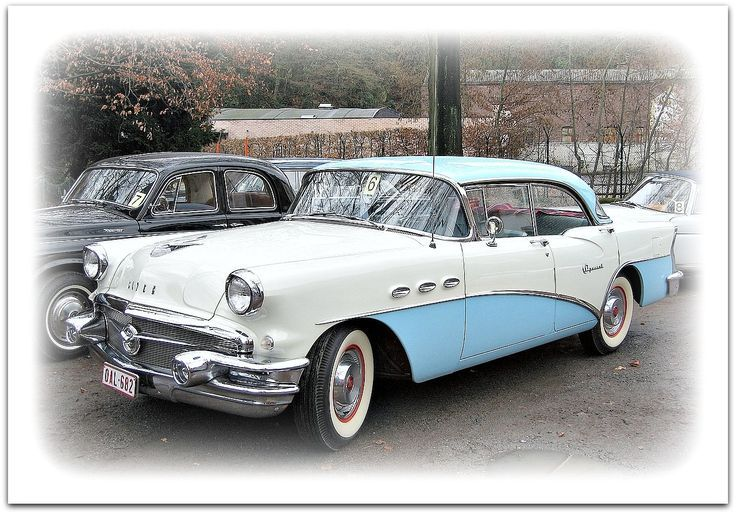 High-resolution-old-classic-cars-vintage-hd-wallpapers