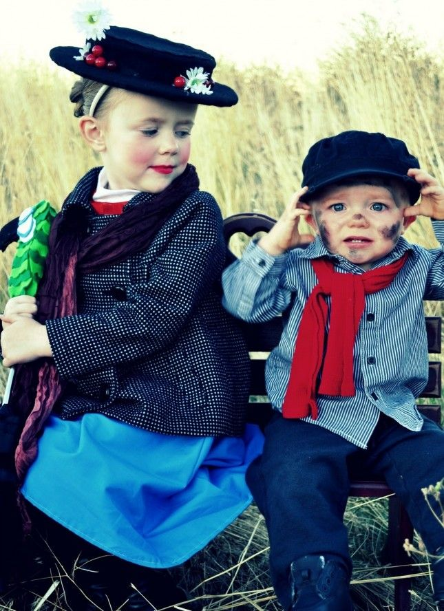 Last Minute DIY Halloween Costumes For Kids - 8 cool and easy to make diy halloween masks for kids