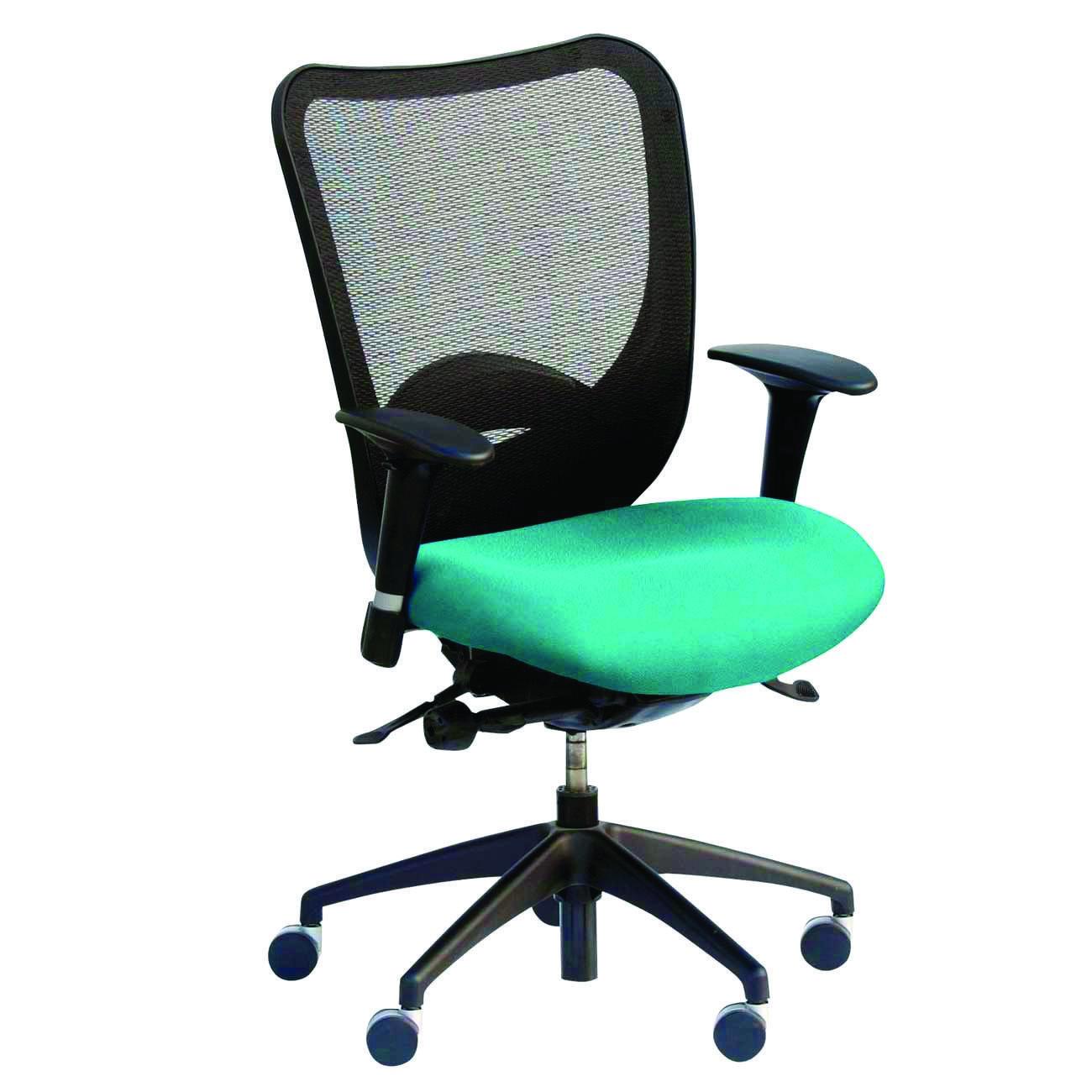 Stylish Best Office Chair Under 300 Australia That Will Blow Your Mind Stylish Office Chairs Best Office Chair Office Chair