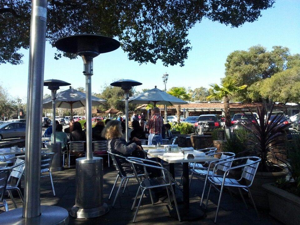 Mayfield bakery cafe bakery cafe san francisco bay