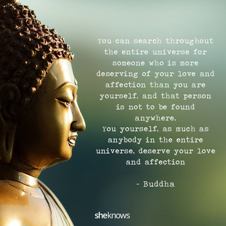 12 Love Quotes That Should Be Your New Relationship Mantras Buddha Buddhist Quotes Love Best Buddha Quotes Buddhist Quotes