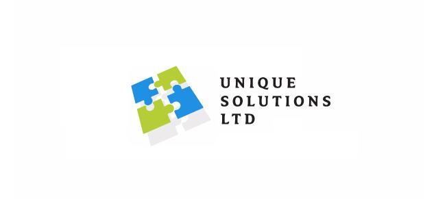 11 Best puzzle logo ideas   puzzle logo, ? logo, logo design