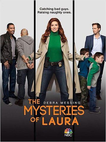 Regarder la srie the mysteries of laura saison 1 streaming vostfr regarder la srie the mysteries of laura saison 1 streaming vostfr complete gratuitlaura diamond ccuart Image collections