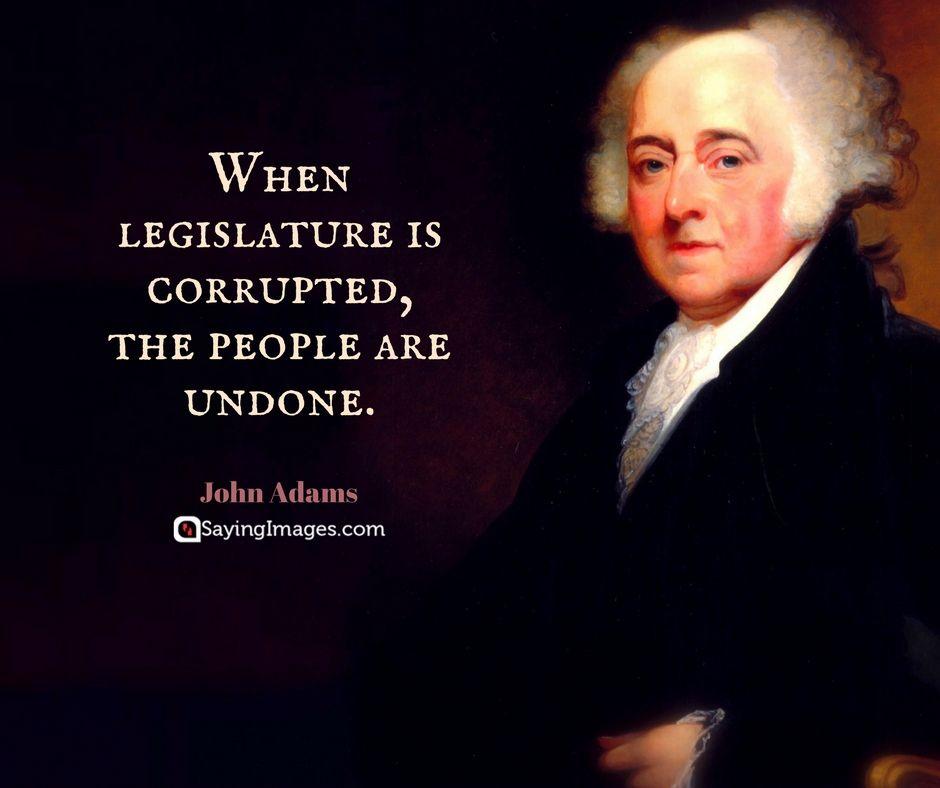 John Adams Quotes 28 Brilliant John Adams Quotes  John Adams Famous People Quotes