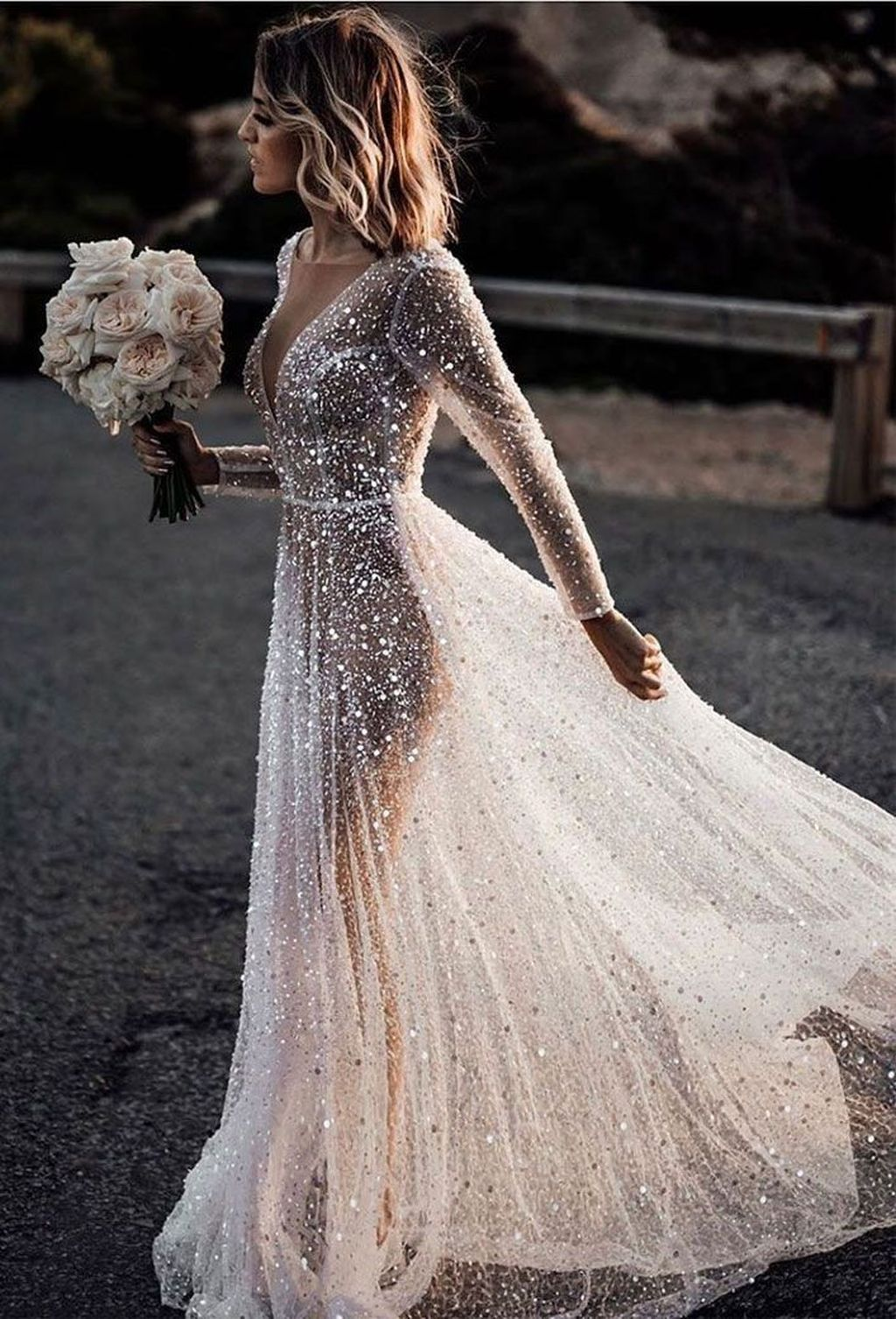 Icolorwrap Com Nbspthis Website Is For Sale Nbspicolorwrap Resources And Information In 2020 Affordable Bridesmaid Dresses Beautiful Wedding Dresses Wedding Dress Long Sleeve