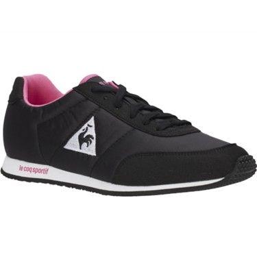 Sport Coq Zone Le Classic Shoes W Sportif Racerone qAwdXwp