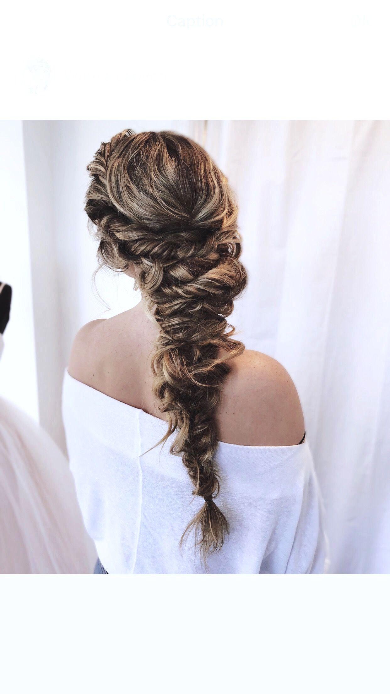 long braid hairstyles trick in 2020