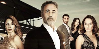 مسلسل أبناء الإخوة مترجم للعربية الحلقة 1 مسلسلات Celebrity News Celebrities Celebs