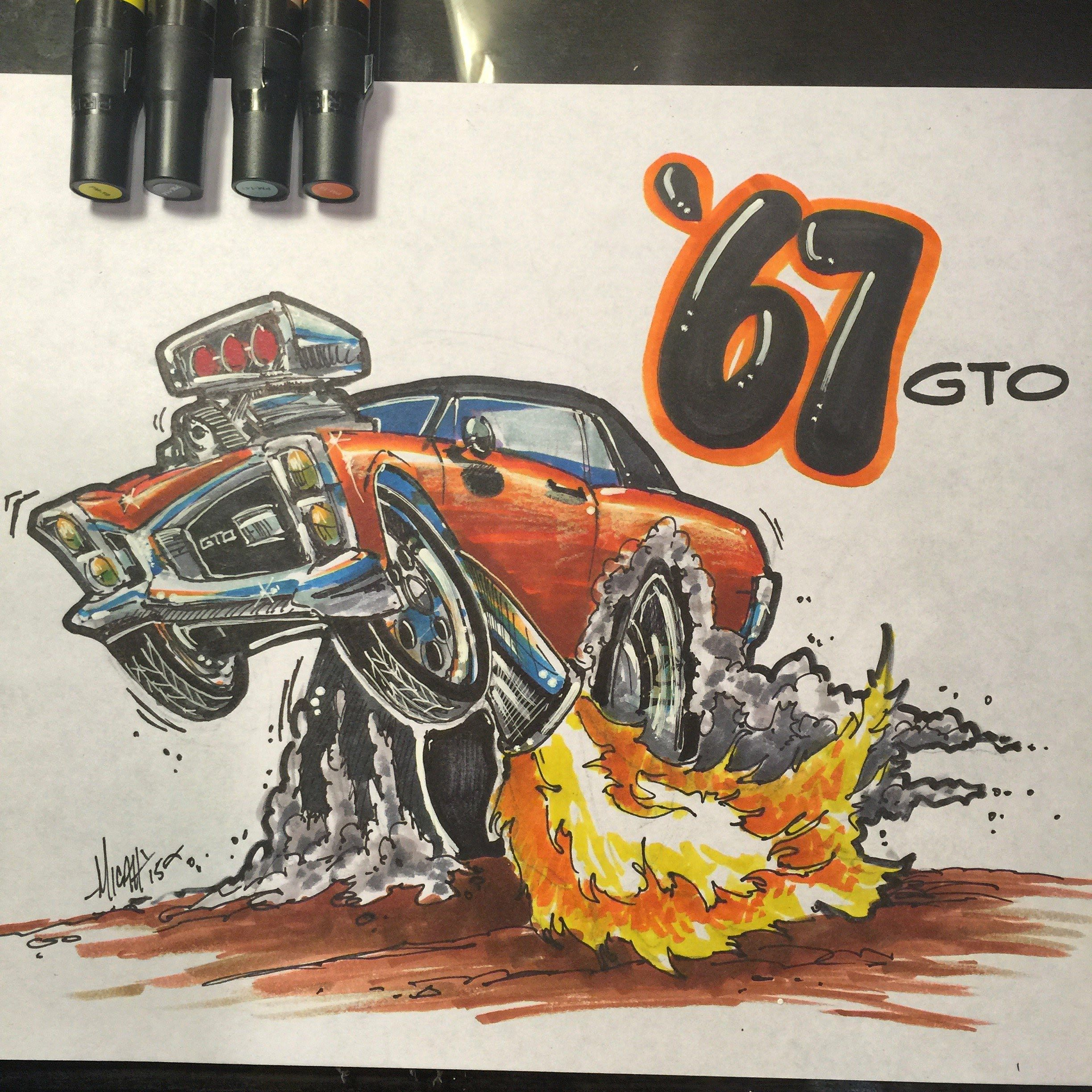 Pages Air Coloring Chevy Bel 57