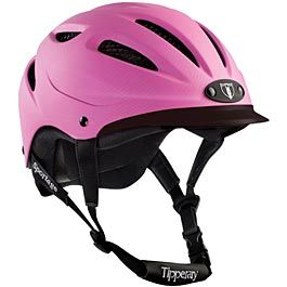 Sportage 8500 Tipperary Helmet Riding Helmets Horse Riding