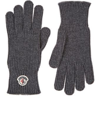 0f3242b0c205 MONCLER .  moncler  gloves