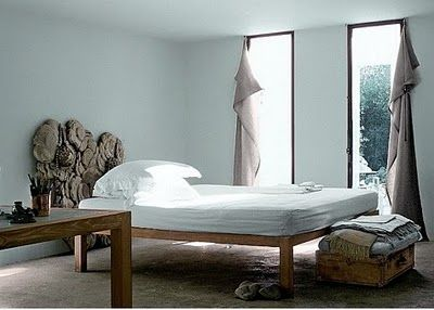 BODIE and FOU★ Le Blog: Inspiring Interior Design blog by two French sisters: My Design hero...Jacqueline Morabito