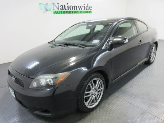 used 2008 scion tc for sale in nationwide automotive group inc monroe used cars cincinnati oh. Black Bedroom Furniture Sets. Home Design Ideas