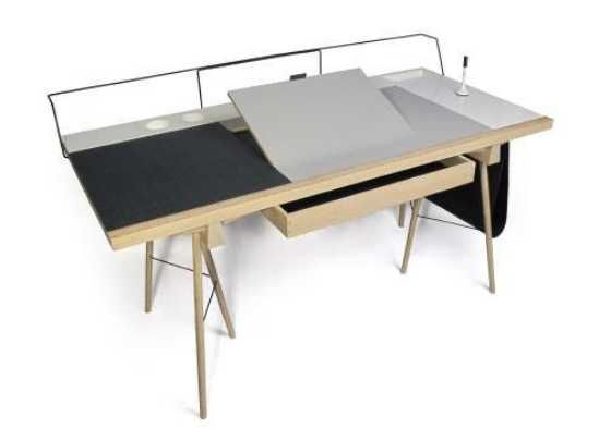 homework desk by robin grasby buy