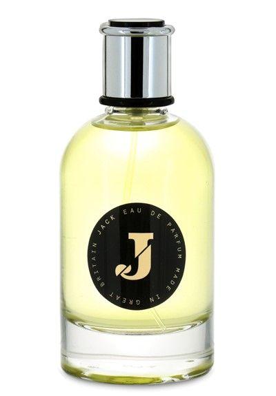 Jack Fragrance Perfume Fragrance Perfume Bottles
