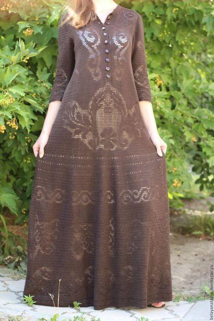 Платья бохо италия интернет магазин