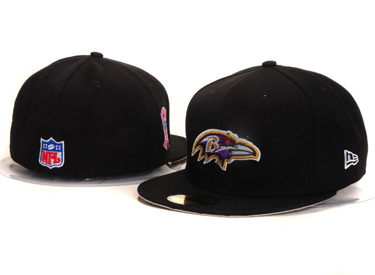 Nfl baltimore orioles new era 59fifty hat 11 cheap
