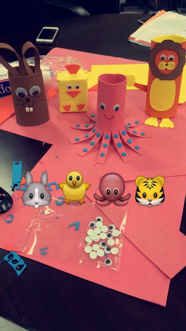 مهارات فنية حركية Creative Kids Arabic Alphabet
