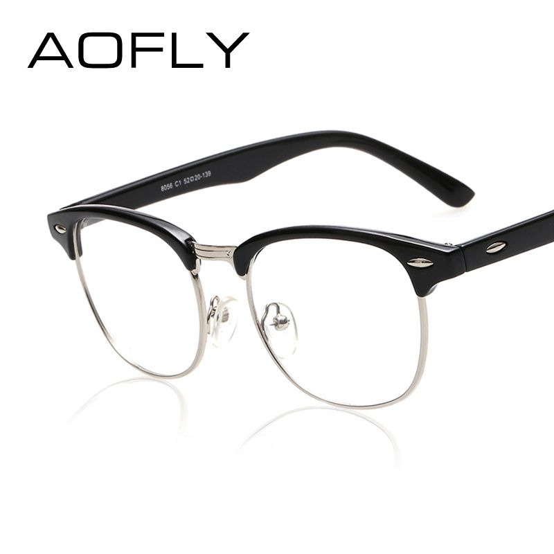 827df461d5 AOFLY Fashion Vintage Retro Style Leopard Frame Price  12.76   FREE  Shipping  hashtag3