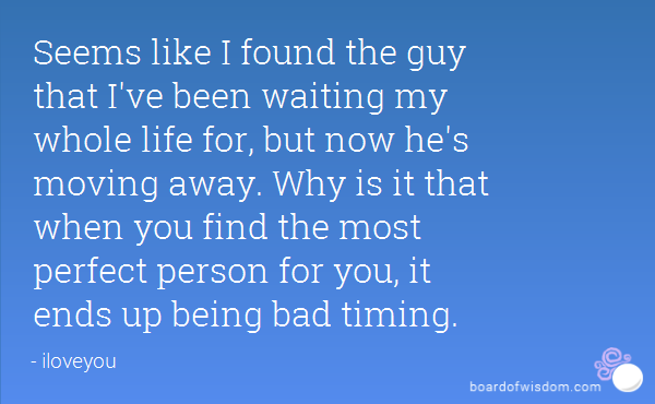 Moving Away Quotes Extraordinary Image Result For Quotes Boyfriend Moving Away  Stuffceci