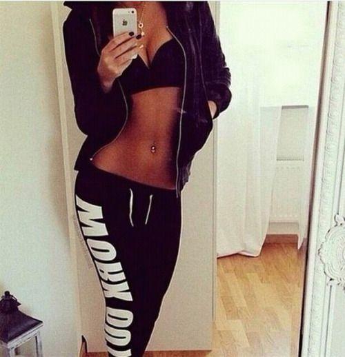 Photo #fitness