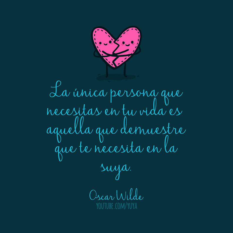 #Frases #Personalizables