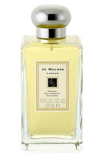 Jo Malone™ Amber & Lavender Cologne (3.4 oz.) available at #Nordstrom