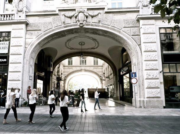 Budapest, Hongary