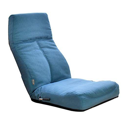 Incredible Wapmvd Lazy Couch Japanese Backrest Foldable Single Chair Frankydiablos Diy Chair Ideas Frankydiabloscom
