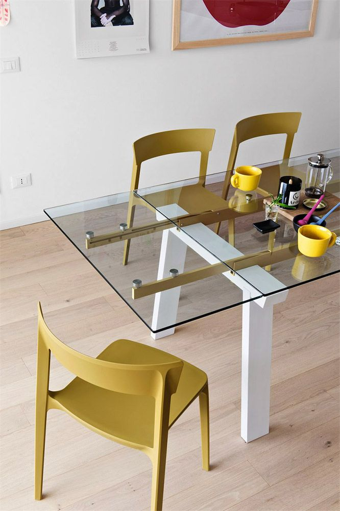 calligaris fly stool calligaris skin dining chair can be used outdoors or indoors